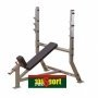Body Solid Pro Club Line SDBG-359