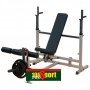 Body Solid Pro Club Line SDBG-359111